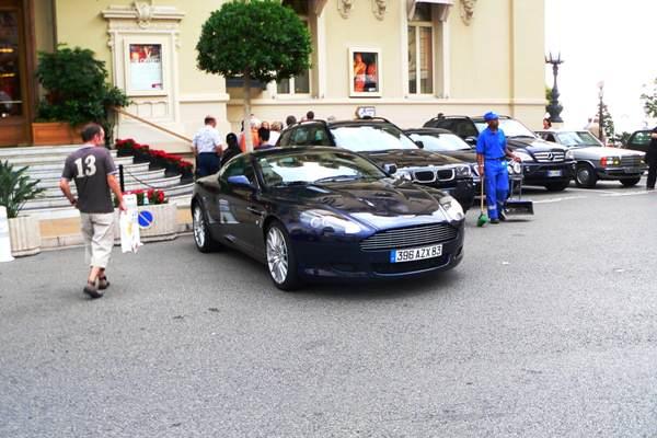 kleopatra_cannes-monte carlo_kleopatra_sympozjum_loreal (4)