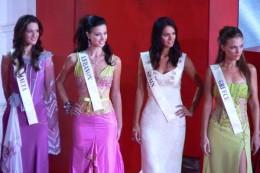 miss_world_2005_kleopatra_warsaw-upięcia_koki (10)