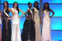 miss_world_2005_kleopatra_warsaw-upięcia_koki (16)