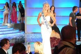 miss_world_2005_kleopatra_warsaw-upięcia_koki (19)