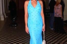 miss_world_2005_kleopatra_warsaw-upięcia_koki (2)