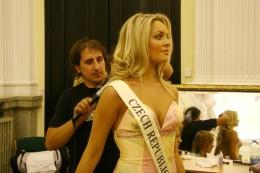 miss_world_2005_kleopatra_warsaw-upięcia_koki (38)