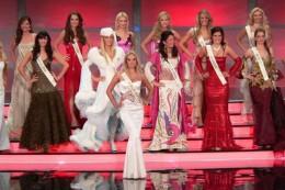miss_world_2005_kleopatra_warsaw-upięcia_koki (40)