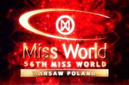 miss_world_2005_kleopatra_warsaw-upięcia_koki (43)