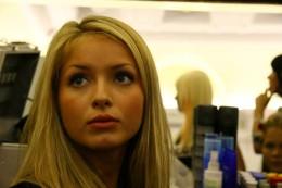 miss_world_2005_kleopatra_warsaw-upięcia_koki (50)