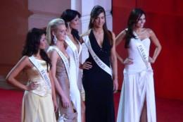 miss_world_2005_kleopatra_warsaw-upięcia_koki (6)