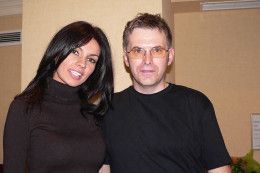 miss_world_2006_kleopatra_salon_fryzjerski_marek_klaryska-1