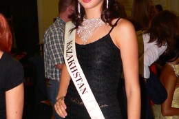 miss_world_2006_kleopatra_salon_fryzjerski_marek_klaryska-10