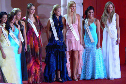 miss_world_2006_kleopatra_salon_fryzjerski_marek_klaryska-17