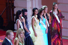 miss_world_2006_kleopatra_salon_fryzjerski_marek_klaryska-18