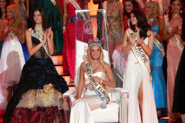 miss_world_2006_kleopatra_salon_fryzjerski_marek_klaryska-6