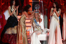 miss_world_2006_kleopatra_salon_fryzjerski_marek_klaryska-9