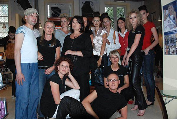 fashion_tv_pokaz_mody_prada-10