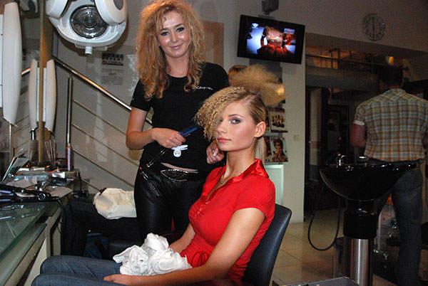 fashion_tv_pokaz_mody_prada-11
