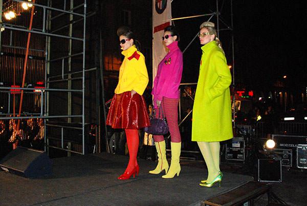 fashion_tv_pokaz_mody_prada-12