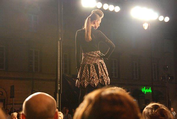 fashion_tv_pokaz_mody_prada-15