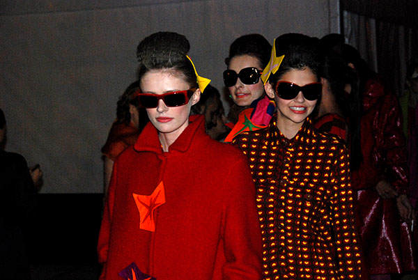 fashion_tv_pokaz_mody_prada-17