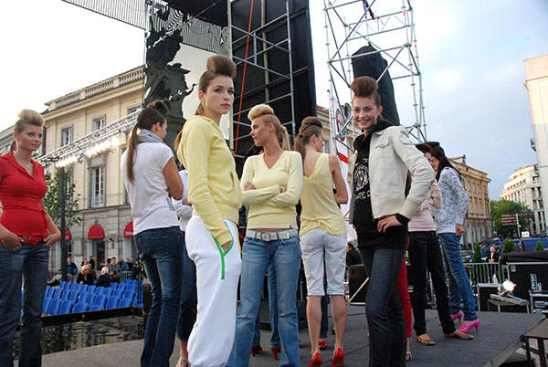 fashion_tv_pokaz_mody_prada-19