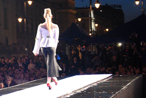 fashion_tv_pokaz_mody_prada-20