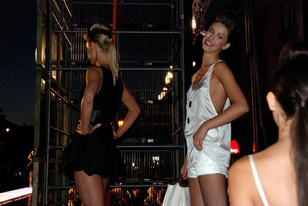 fashion_tv_pokaz_mody_prada-21