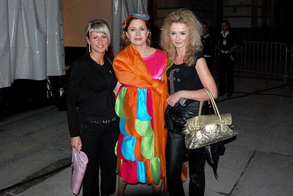 fashion_tv_pokaz_mody_prada-22