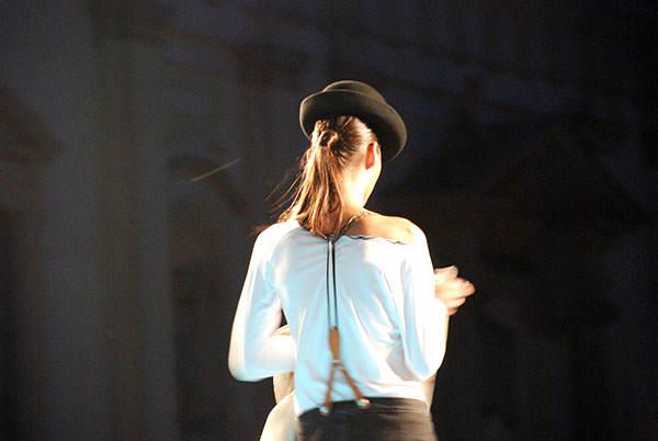 fashion_tv_pokaz_mody_prada-25