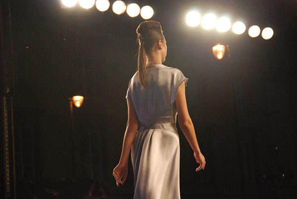 fashion_tv_pokaz_mody_prada-27