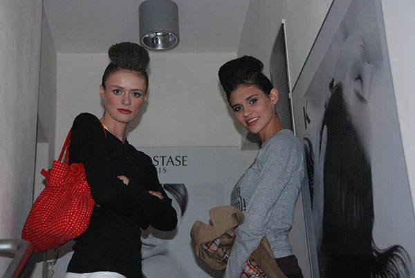 fashion_tv_pokaz_mody_prada-28