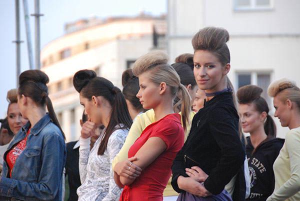 fashion_tv_pokaz_mody_prada-29
