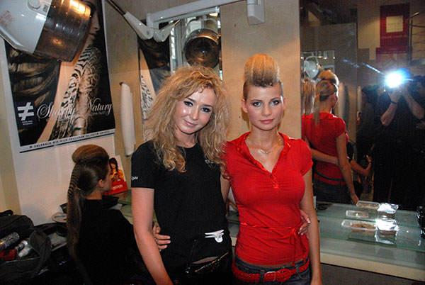 fashion_tv_pokaz_mody_prada-8