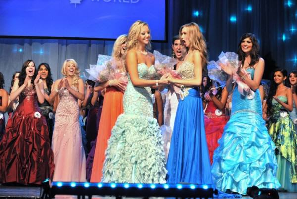 aleksandra_hanasz-miss_teen_of_canada_worls_2011_salon_fryur_kleopatra-2