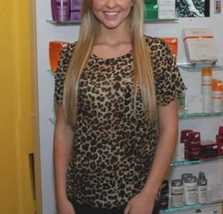 aleksandra_hanasz-miss_teen_of_canada_worls_2011_salon_fryur_kleopatra-8