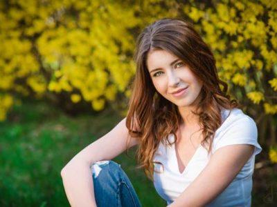 anna_kozlowska_miss_torun_kleopatra_2