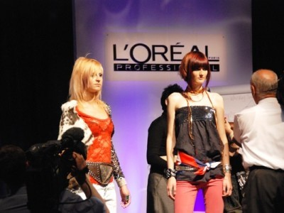 color_trophy_2008_sympozjum_loreal_prefessionnel-10