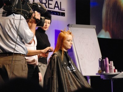 color_trophy_2008_sympozjum_loreal_prefessionnel-4