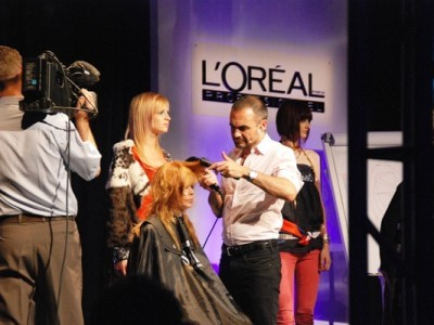 color_trophy_2008_sympozjum_loreal_prefessionnel-8