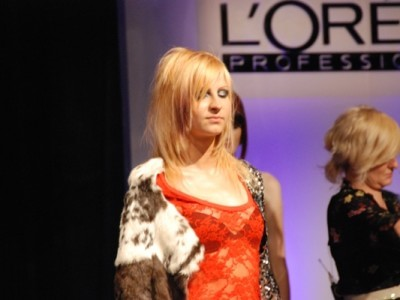 color_trophy_2008_sympozjum_loreal_prefessionnel-9