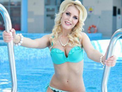 kamila_rumianowska-kleopatra-torun-miss_dd_torun