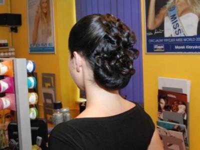 kleopatra_slubne-torun_fryzury_salon_fryzjerski 44