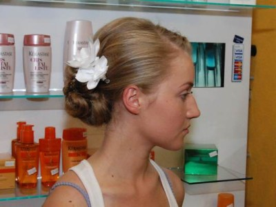 kleopatra_slubne-torun_fryzury_salon_fryzjerski a11