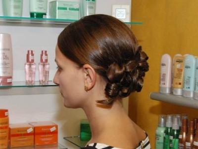 kleopatra_slubne-torun_fryzury_salon_fryzjerski a13