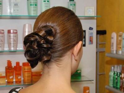 kleopatra_slubne-torun_fryzury_salon_fryzjerski a14