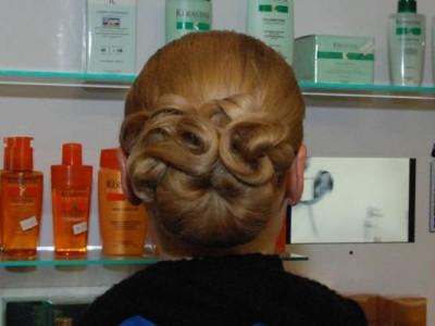 kleopatra_slubne-torun_fryzury_salon_fryzjerski a16