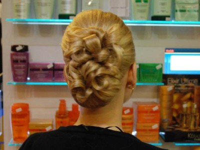 kleopatra_slubne-torun_fryzury_salon_fryzjerski a18