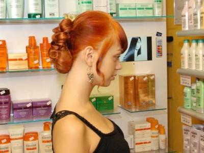 kleopatra_slubne-torun_fryzury_salon_fryzjerski a22