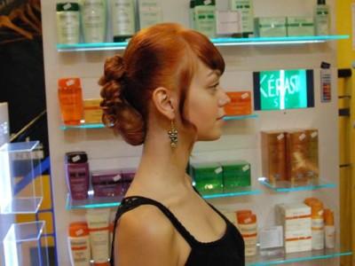 kleopatra_slubne-torun_fryzury_salon_fryzjerski a24