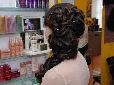 kleopatra_slubne-torun_fryzury_salon_fryzjerski a27