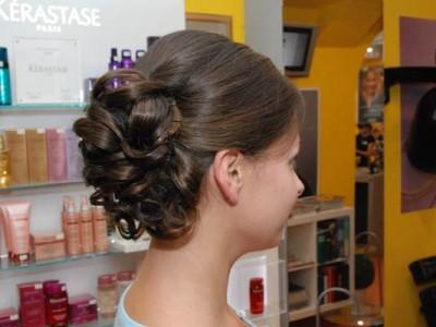 kleopatra_slubne-torun_fryzury_salon_fryzjerski a30