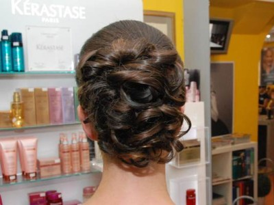 kleopatra_slubne-torun_fryzury_salon_fryzjerski a32