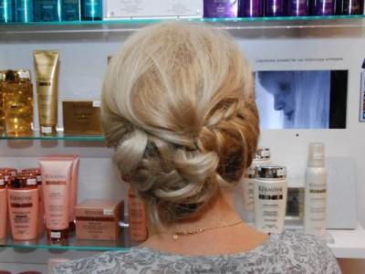 kleopatra_slubne-torun_fryzury_salon_fryzjerski a35